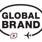 BrandGlobal